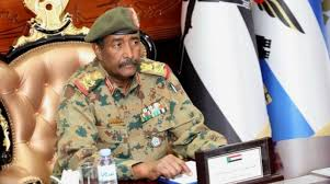 Sudanese Usurpers And Africa's Neo-colonial Army