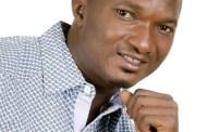 I Remain Speaker Of Jaba LG Legislative Council - Hon Bala