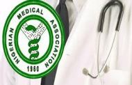 Kaduna-Zaria Highway Reconstruction: NMA Laments Increase In Loss Of Lives To Accidents