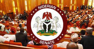 Senate Kicks Over N37bn NASS Renovation Suit