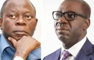 Edo State: Welcome To The Politics Of 2020