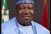 Nigeria's Agric Research, Devt In Disarray - Lawan