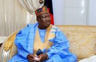 Senate President Lawan Should Appoint One Of Our Own – Arewa Journalists Forum