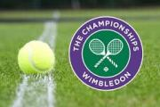 COVID-19: Historic Statement Cancelling 2020 Wimbledon Tennis Fiesta