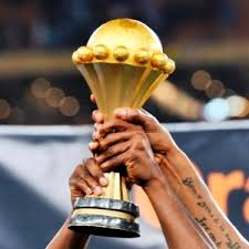 2019 AFCON: Algeria Are African Champions!
