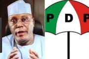 2019 Polls: Judgment 'll Strengthen PDP, Atiku - Party Stalwart