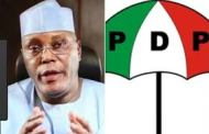 2019 Polls: Judgment 'll Strengthen PDP, Atiku - Party Stalwart
