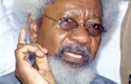 RUGA May Set Nigeria On Fire, If… - Prof Soyinka