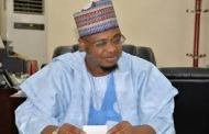 We Must Deliver On Our Mandate – Pantami Tells Staff Of Communication Ministry