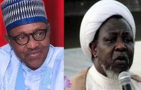 FG, El-Zakzaky Premier In Bollywood