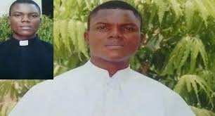 Murder Of Rev Father David Tanko: IGP Orders Taraba CP To Fish Out Killers