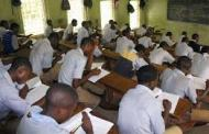 Over 71% Candidates Recorded Required Five Credits In 2019 NECO SSCE