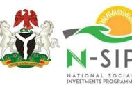 SIPs' Implementation: FG Warns Saboteurs, Threatens Sanctions