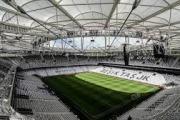 2019 UEFA Super Cup: It's 1st All English Showdown!