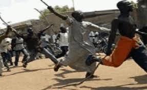 Bandits Sack Community In Niger State, Kidnap People, Rustle Cattle