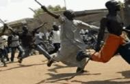 70 Year Old Female Spiritualist Led Hunters To Kill Bandits in Niger State Forest