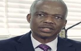 FG Bows To Pressure, Finally Picks Economic Team