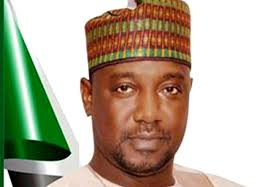 Appeal Court Upholds Governor Sani-Bello's Election