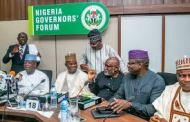 Nigeria Governors Forum Raps The World On SDGs, Climate Change At 74th UNGA