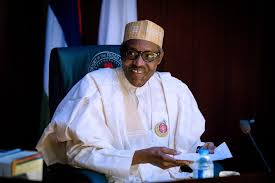 Buhari Okays Executive Order Outlawing Open Defecation