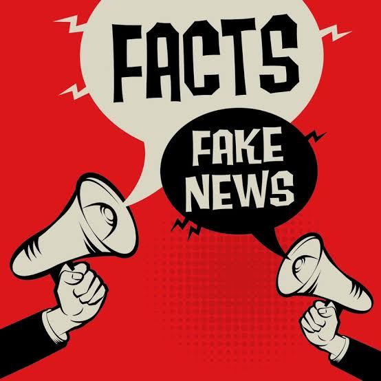 Fake News: Osinbajo Challenges Media Practitioners