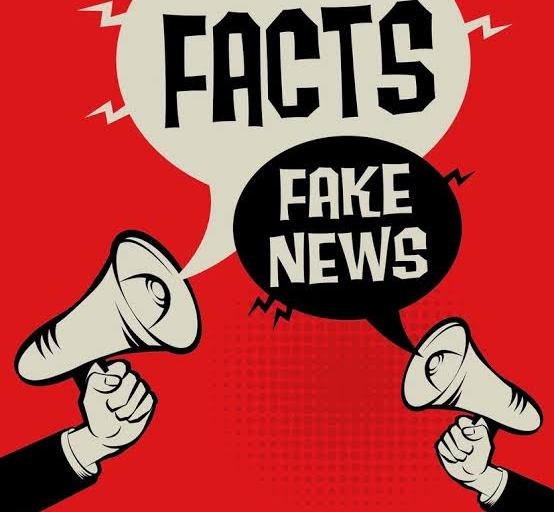 Fake News: Osinbajo Challenges Media Practitioners