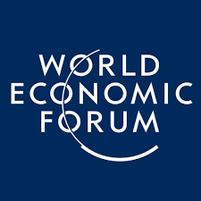 Xenophobic Attacks: Nigeria Shuns Economic Summit In South Africa