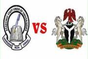 IPPIS: Senate Intervenes In ASUU/FG Row