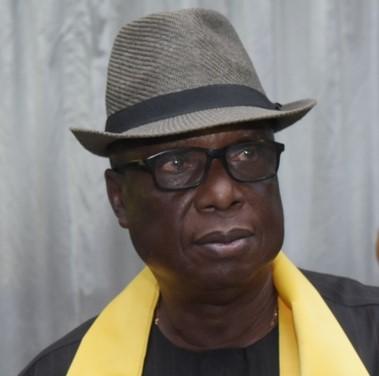 GCUOBA Holds 2019 National Dinner in Abuja
