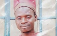 Citizen Ahmadu's Detention: 'DSS Operative' Allegedly Threatens To Kill Informant, Family
