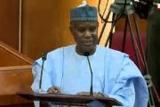 Cater For Widows, Orphans Of Fallen Heroes - Minister Begs NGOs