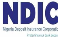 NDIC Blames Poor Public Awareness, Court Actions For Banks' Failure Resolution
