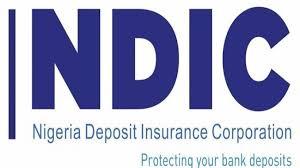 N1.4bn Loan Suit: NDIC Floors Defunct Gulf Bank's Debtors