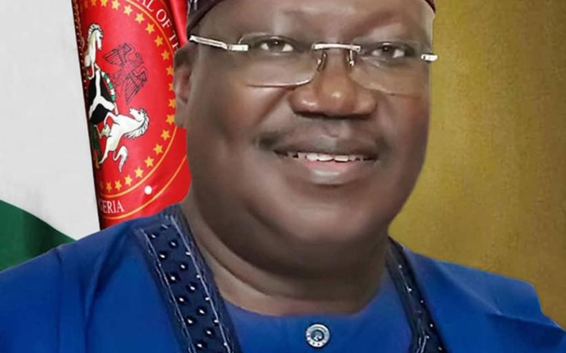 Illegal Mining: Arrest, Prosecute Foreigners, Others  - Sen Lawan To Security Agencies