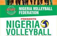 Bauchi Wins North-East U-17 Volleyball Tourney
