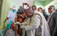 Lawan Floats Free Medicals For Yobe North Constituents