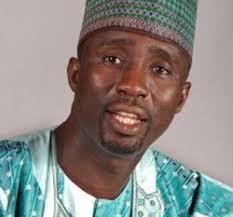 Asake Emerges New SOKAPU President | Forefront Nigeria