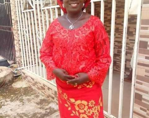Kogi: The Brutal Murder Of My Wife Was Premeditated - Husband Of Roasted Alive PDP Woman Leader