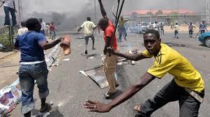 Kogi, Bayelsa Polls: Nigeria Sliding Back To Era Of Dictatorship - PDP