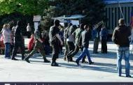 Kogi: Masked Armed Men Attack Makinde's Hotel In Lokoja