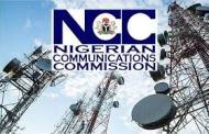 NCC Wants Destruction Of Telecom Facility Criminalised By NASS