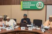 Death Penalty For Hate Speech, Obnoxious - Nigeria Governors' Forum
