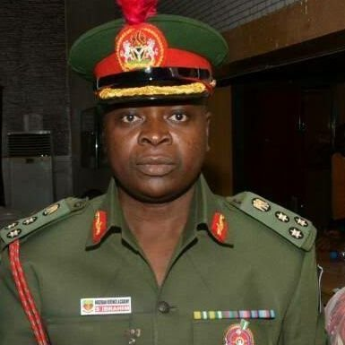 Needless Rumble Over NYSC's Dress Code