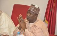 Hate Speech Bill:We'll Amend Death Penalty To Respect Nigerians - Senator Abdullahi