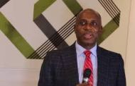 Nigerians Attack On Me In Spain: I'm Fine - Transportation Minister-Amaechi