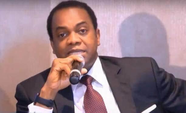 Ex-Gov Duke Tasks Nigerians On Servant-Leadership Virtues