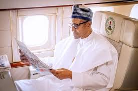 Nigeria's Relationship With Mauritanian, Historic – Buhari