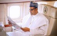 COVID-19: Buhari, Stop This Scam!