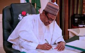 Auno: Is PMB Under A Spell?