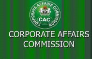 FG Appoints New Boss, Board Chair For CAC